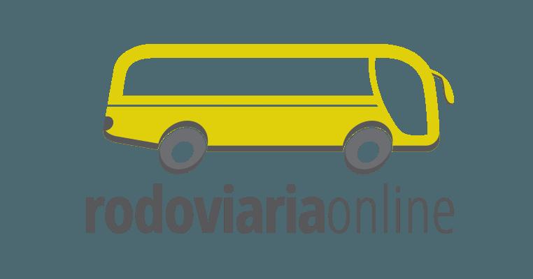 rodoviaria-online