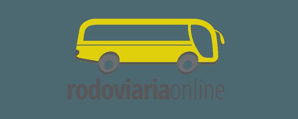 Comprar Passagem de Ônibus Rodoviaria Online