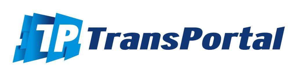 transportal-logo-final
