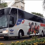 Reunidas Transportes – Passagens e Horários