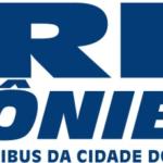 Rio Ônibus – Itinerário