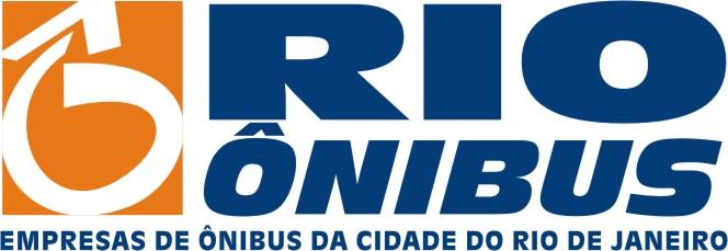 Rio Ônibus - Itinerário