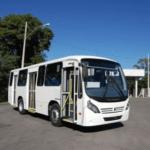 Quanto Custa um Ônibus