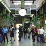 Empresas de ônibus que saem do Terminal Tietê SP