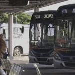 Aumento nas Passagens de Ônibus Intermunicipais