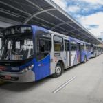 Itinerários Ônibus Guarulhos