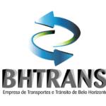 BHTrans – Horário de ônibus