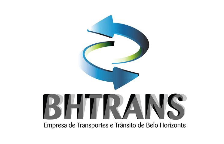 BHTrans - Horário de ônibus