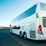 Passagem de Ônibus para Normandia – RR